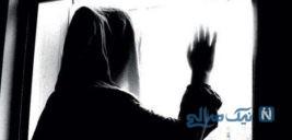 زن مرموز بنام «رخ» کیست که پلیس تهران به دنبال آن می گردد