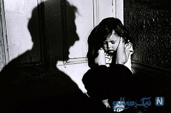 فرزند کشی در تهران به عنوان تلخ ترین پرونده سال رقم خورد