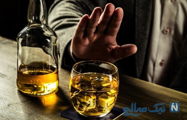 کارخانه الکل سازی بومهن