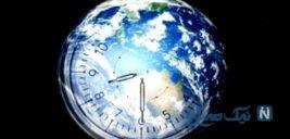 ساعت زمین | امشب از ساعت ۲۰:۳۰ تا ۲۱:۳۰ جهان خاموش می شود