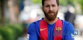 گاف عجیب یک شبکه خبری درباره کمک چهره های ورزشی برای کرونا