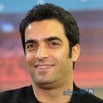 منوچهر هادی کارگردان معروف تولد محمدرضا گلزار را تبریک گفت