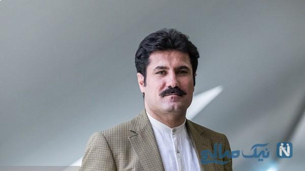 تعطیلی ایران