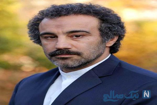 حمله تند رائفیپور به تنابنده و پایتخت