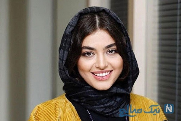 عکس جدید و دو نفره مهدی کوشکی و ریحانه پارسا بعد از ازدواج