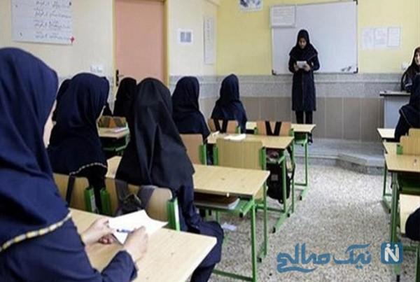 ۵ سناریوی آموزش و پرورش برای بازگشایی مدارس