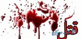 جزئیات جدید از پرونده قتل فجیع پسر اسلامشهری