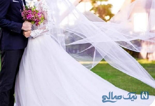 کجا زشت ترین عروس های جهان را دارد؟