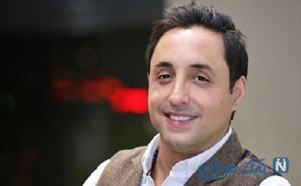 ویدیو عذر خواهی امیرحسین رستمی بعد از صحبت های جنجالی اش