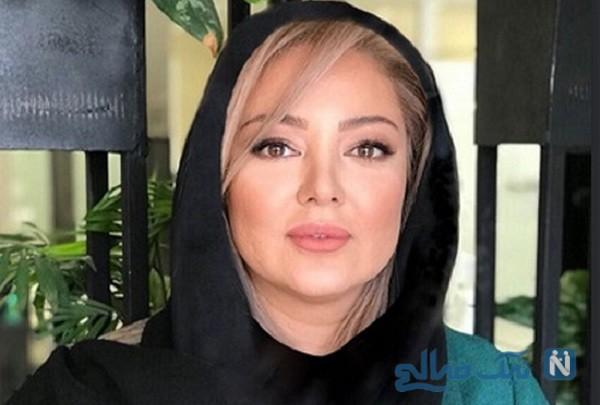 پشت پرده سوزاندن جسد رزیتا غفاری بازیگر مشهور