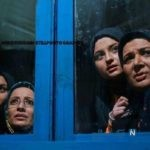 سوتی هما سعادت در پایتخت ۶ به روایت المیرا شریفی مقدم مجری معروف