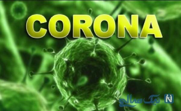 کشف نشانه های اصلی کرونا به غیر از تب و سرفه خشک