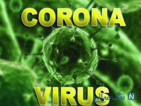 وانتی که در کوچه ها داروی ویروس کرونا می فروشد!