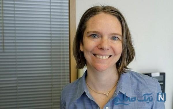 تجربیات این زن به عنوان اولین فرد جهان که واکسن کروناویروس را دریافت کرد