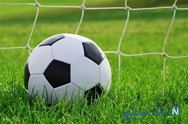 تفریحات فوتبالیست های ایرانی
