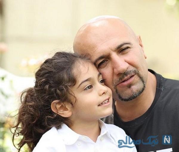 آرات حسینی فوتبالیست
