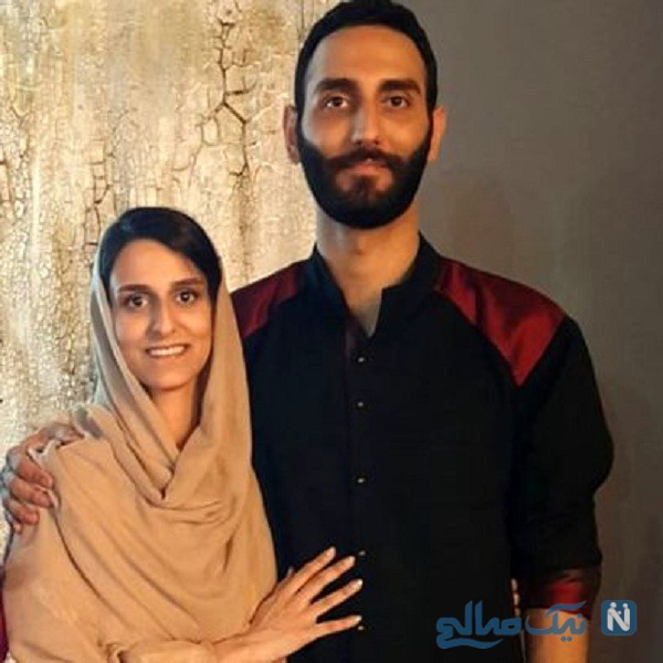 هنرمندان ایرانی و فرزندانشان