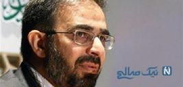 محمد هادی همایون کارشناس تلویزیون: کرونا قطعا نشانه ظهور است