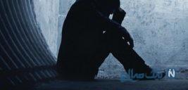 راهکارهایی مناسب برای پیشگیری از افسردگی در قرنطینه