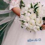 کشف مومیایی عروس ۱۵ ساله با جواهراتش به شکلی عجیب