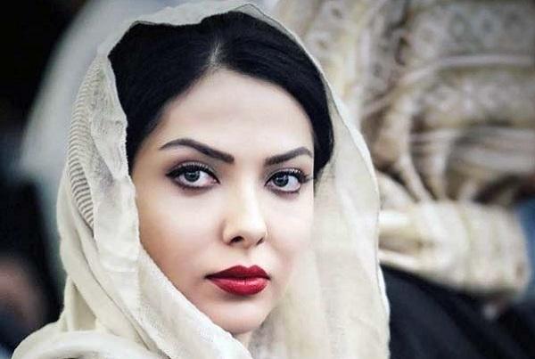 لیلا اوتادی دلیل ازدواج نکردنش تا ۳۶ سالگی را لو داد