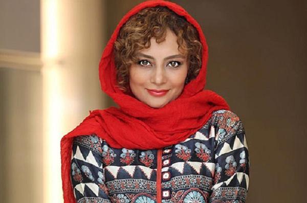 چهره جدید یکتا ناصر پس از جراحی زیبایی و زاویه سازی فک
