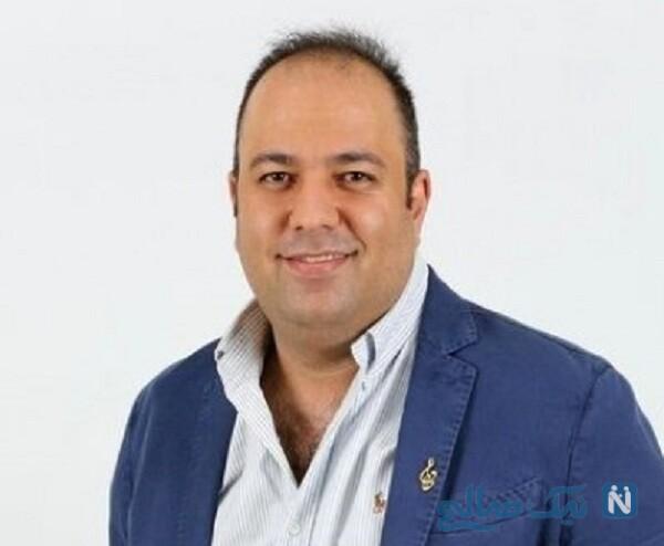 ماشین علی اوجی
