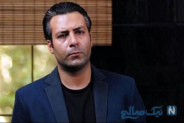 تولد مجید واشقانی بازیگر معروف