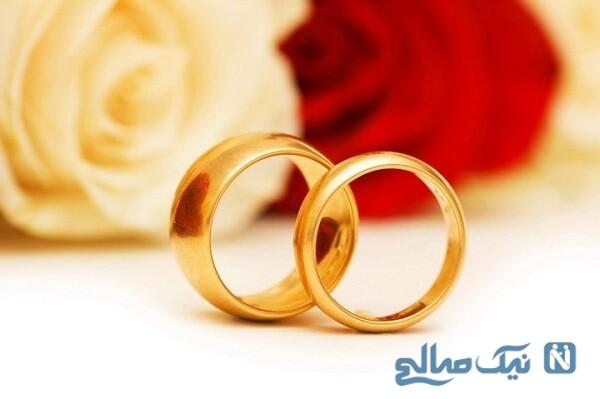 ماجرای ازدواج دختر ۱۳ ساله مشهدی با مرد آدم ربا