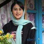 جزییات جدید از قتل رومینا اشرفی از زبان رئیس پلیس