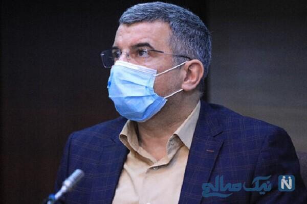 پارتی های لاکچری تهران