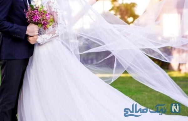 جشن عروسی خلوت جهان در ایران , ببینید