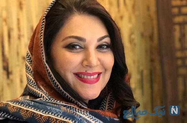 خواهران و برادران سینمای ایران از خواهران اسکندری تا برادران سلوکی