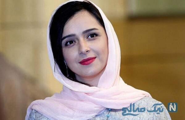ترس شدید بازیگران از ترانه علیدوستی تا مهران مدیری