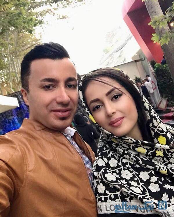 لیلا سعیدی