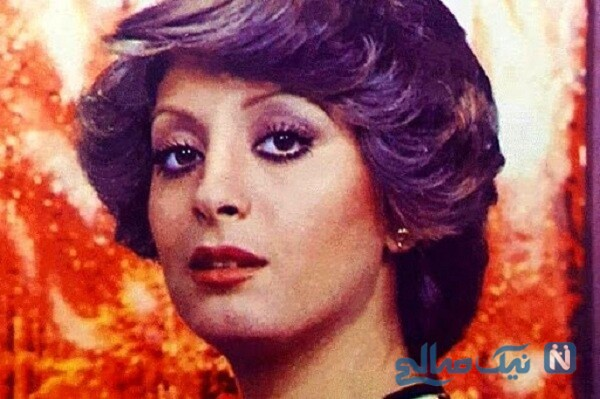 درگذشت شهلا صافیضمیر معروف به مرجان بازیگر و خواننده قدیمی