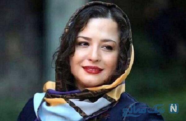 مهرآوه شریفی نیا , ساره بیات و حامد بهداد پشت صحنه سریال دل