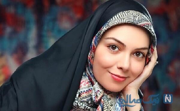 ازدواج مجدد سلبریتی ها ایرانی