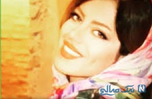 ماجرای قتل ریحانه عامری دختر جوان ۲۲ ساله توسط پدرش در کرمان