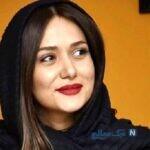 زنان مجرد سینمای ایران از مهرآوه شریفی نیا تا پریناز ایزدیار