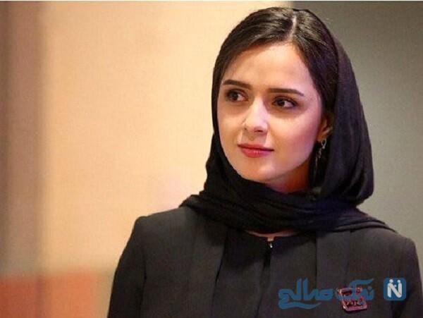 محکوم شدن ترانه علیدوستی به ۵ ماه زندان