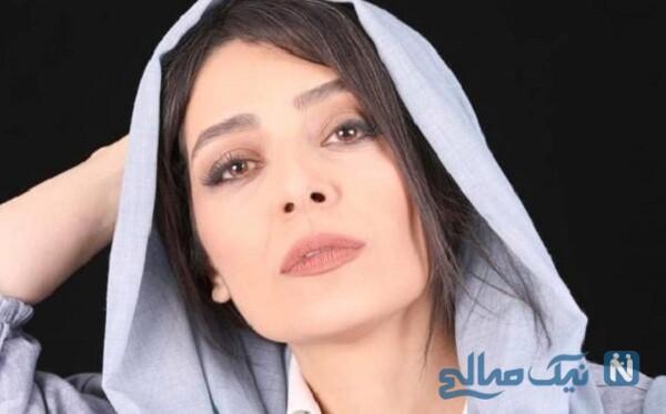 سن و سال بازیگران معروف از ساره بیات تا مهناز افشار
