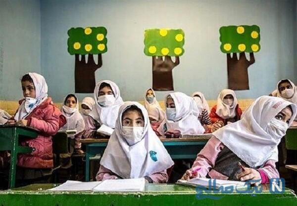 اعلام زمان آغاز سال تحصیلی توسط رئیس جمهور
