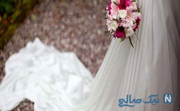 مجالس عروسی زیر زمینی در شرایط قرمز کرونایی که آدم می کشد!
