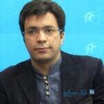 یوسف سلامی خبرنگار جنجالی ۲۰:۳۰ دستمزد خود را فاش کرد