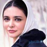 هنرمندان آبادانی ایران از لیندا کیانی تا حمید عسکری