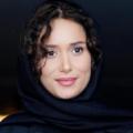 مدرک تحصیلی بازیگران از یکتا ناصر تا پریناز ایزدیار
