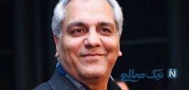 بازیگرانی که رفیق فابن از نگار جواهریان تا مهران مدیری
