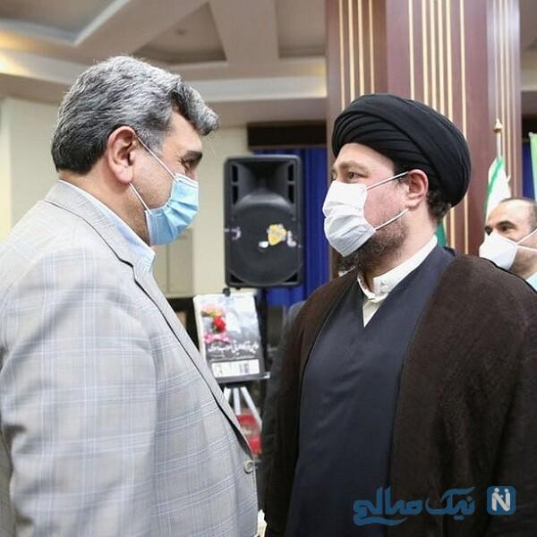 مدیران شهرداری تهران