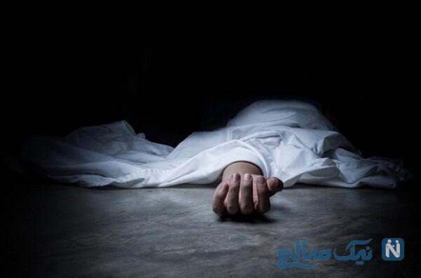 لایو از خودکشی خانوادگی یک زن که یک میلیون بار دیده شده